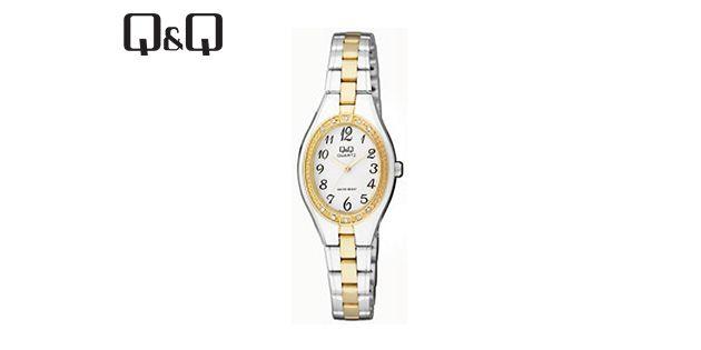 Reloj Q&Q Q879J404Y