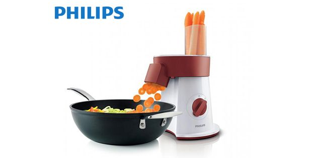 Salad Maker Philips