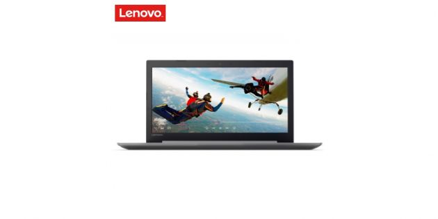 Notebook Lenovo Idea 320-15ISK