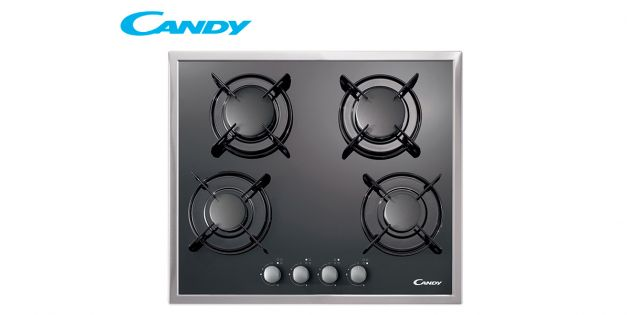 Anafe Candy PV 640 SX