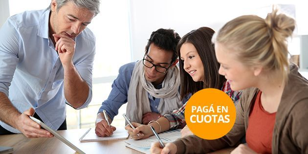 Técnicas de Marketing Digital - Campusasegurador