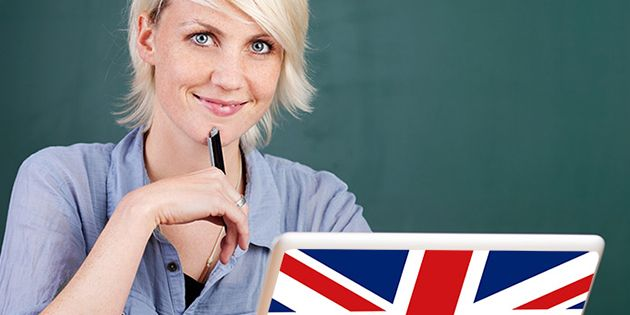 Curso 6 meses de Ingles online - Oxford Language Institute