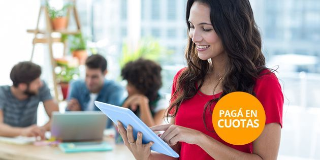 Curso Email Marketing - Campusasegurador