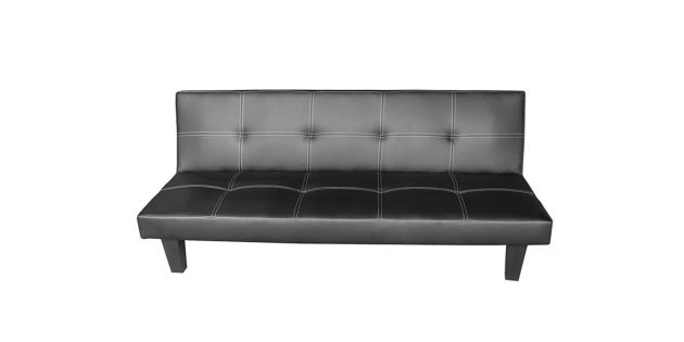 Sofa cama reclinable