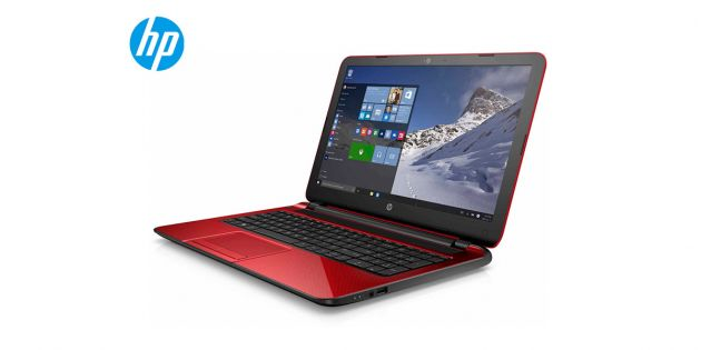 Notebook HP Quadcore 2.16ghz