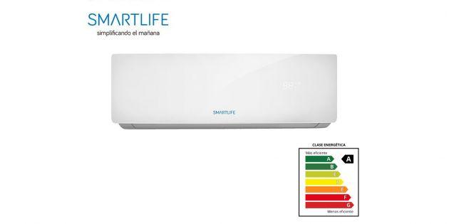 Aire Acondicionado Smartlife 18000 BTU