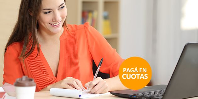 Posgrado en Publicidad, Marketing y Social Media - ENEB