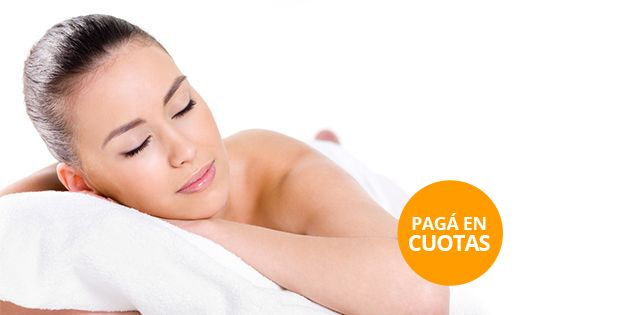 Day spa - Beauty Planet Punta Carretas Shopping