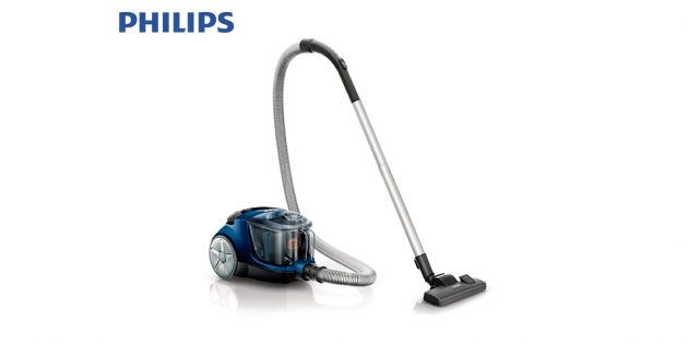 Aspiradora PowerPro Philips FC8471/51