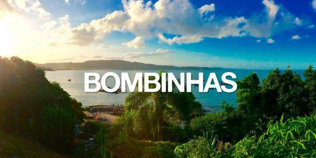 Posada Mar Azul - Bombinhas