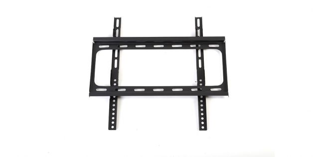 Soporte de metal para tv led-lcd
