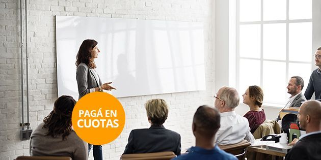 Curso MS Project - Campusasegurador