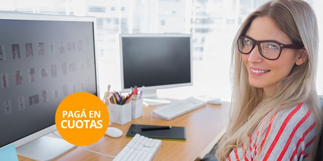Curso edición de video digital - iLabora