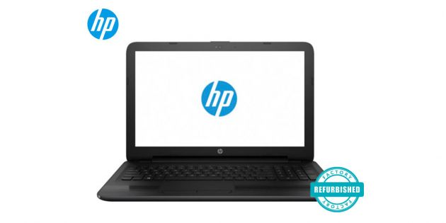 Notebook HP Core i5 2.3Ghz