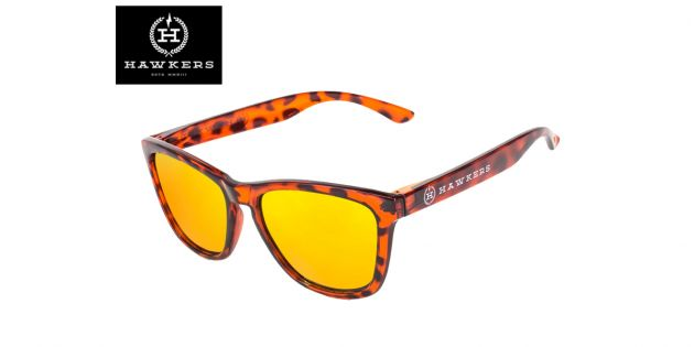 Gafas de Sol HAWKERS  Carey - Daylight One