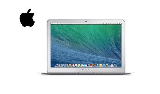 Apple Macbook Air MMGF2 Core i5