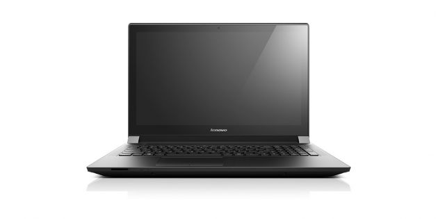 Notebook Lenovo B50-80 Core i3